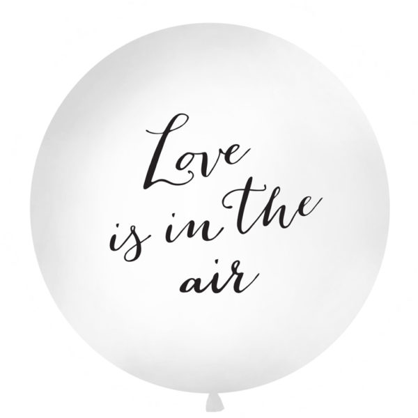 OLBO_love-is-in-the-air_1
