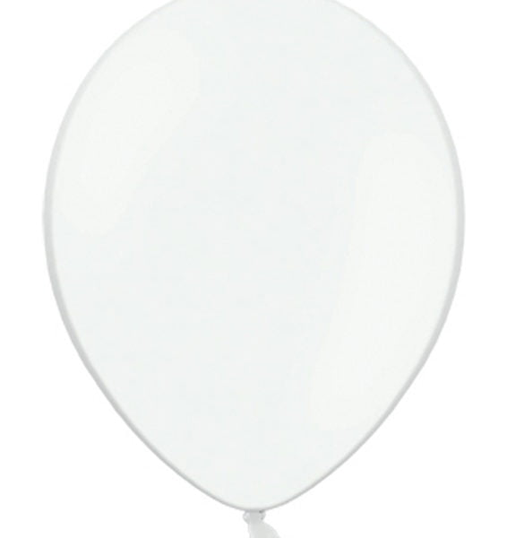 STRONG_BALLOONS_Pastel_008_PURE_WHITE_1[1]
