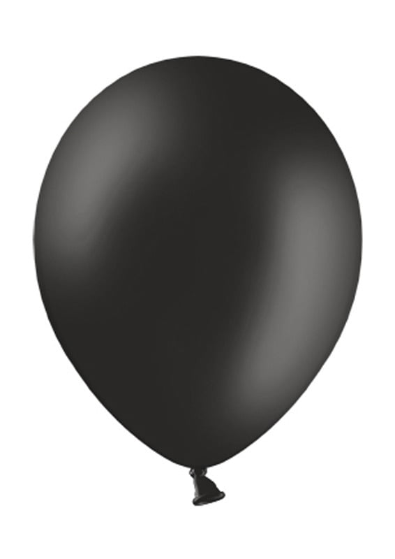 STRONG_BALLOONS_Pastel_010_BLACK_1[1]