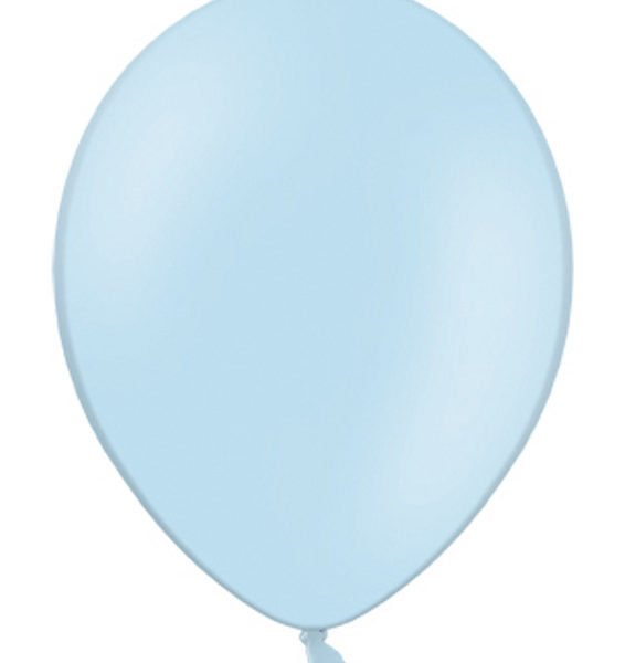STRONG_BALLOONS_Pastel_011_BABY_BLUE_1[1]