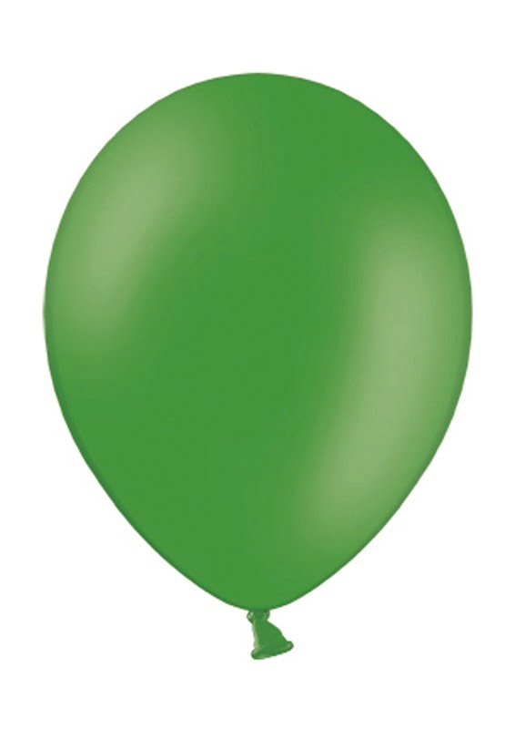 STRONG_BALLOONS_Pastel__003_EMERALD_GREEN_1[1]