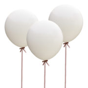 AF-646_Huge_Balloons_-_White_Cutout[1]