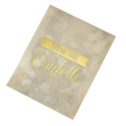 AF-675_Confetti_Envelopes_-_Gold_copy_Cutout[1]