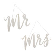 BB-234_Wooden_Mr_&_Mrs_Chair_Signs_-_Cut_Out[2]