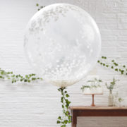 BB-239_Large_White_Confetti_Balloons[1]