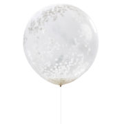 BB-239_Large_White_Confetti_Balloons_-_Cut_Out[1]