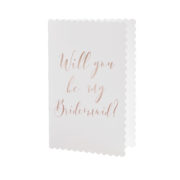 BB-262_-_Will_You_Be_My_Bridesmaid_Card_-_Cut_Out[1]