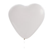 BB-274_Large_White_Heart_Balloons_-_Cut_Out[1]