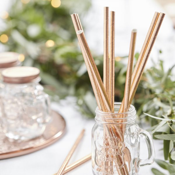 BB-300_-_Rose_Gold_Paper_Straws[1]