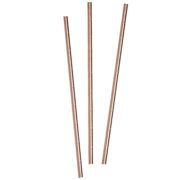 BB-300_-_Rose_Gold_Paper_Straws_-_Cut_Out[1]