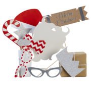 CM-413_Photo_Booth_Props_Cutout[1]