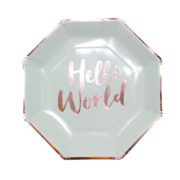 HW-801_Hello_World_Paper_Plate_-_Cut_Out[1]