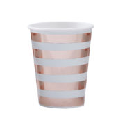HW-802_Paper_Cups_-_Cut_Out[1]