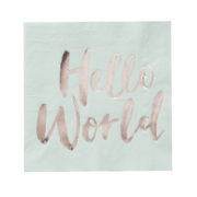 HW-803_Hello_World_Napkin_-_Cut_Out[1]