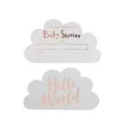 HW-806_Baby_Shower_Invite_-_Cut_Out[1]