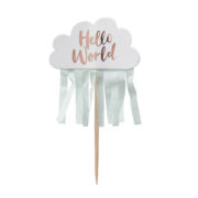 HW-812_Cupcake_Picks_With_Tassles_-_Cut_Out[1]