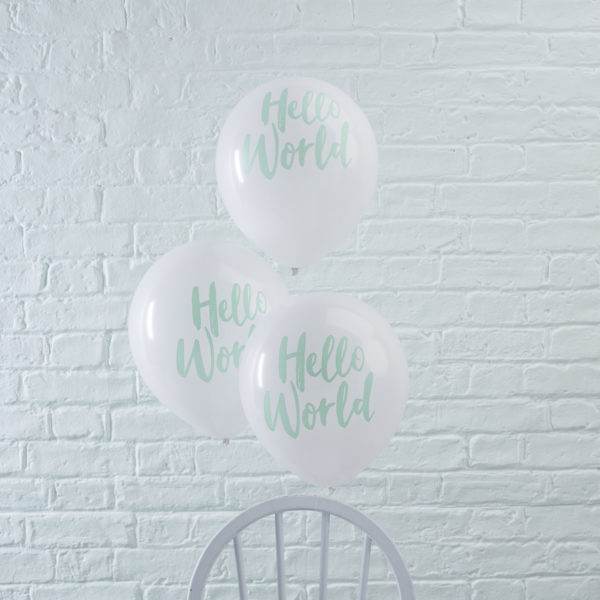 HW-813_Hello_World_Balloons[1]