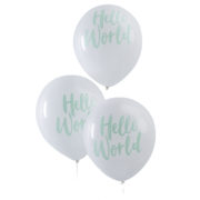 HW-813_Hello_World_Balloons_-_Cut_out[1]