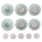 HW-814_Baby_Shower_Badge_Kit_-_Cut_Out[1]