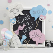 LM-314_Photo_Booth_Props[1]