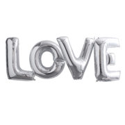 MP-464_Love_Large_Foiled_Balloons_-_Silver_-_Cut_Out[1]