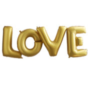MP-465_Love_Large_Foiled_Balloons_-_Gold-_Cut_Out[1]