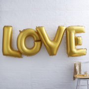 MP-465_Love_Large_Foiled_Balloons_-_Gold[1]