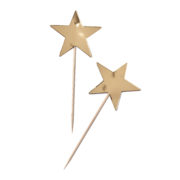 MS-102_Cupcake_Toppers_Gold-Cutout[1]