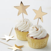 MS-102_Gold_Star_Cupcake_Topper[1]
