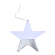 MS-136_Star_Gift_Tags_Silver-Cutout[1]