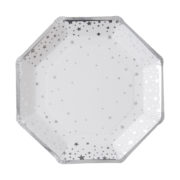 MS-147_Star_Plate_Silver-Cutout[2]