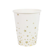 MS-148_Gold_Star_Foiled_Cup-Cutout[1]