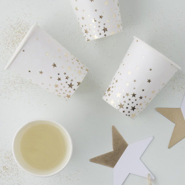 MS-148_Gold_Star_Foiled_Cups[1]