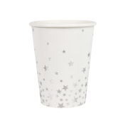 MS-149_Silver_Star_Foiled_Cups-Cutout[1]