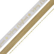 MS-160_Gold_Wrap_Kit_With_Ribbon_&_Twine_-_Cut_Out[1]