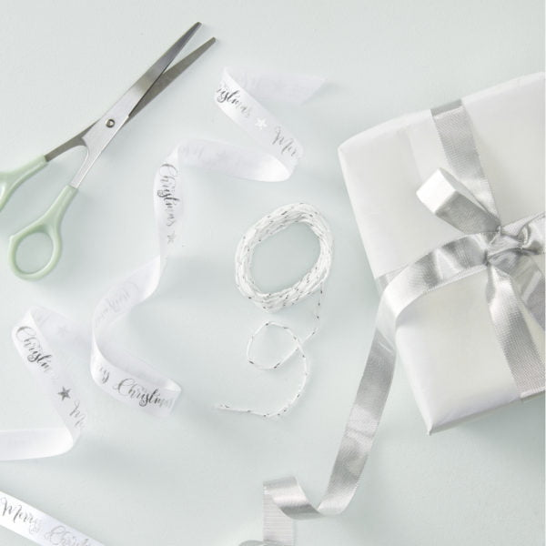 MS-161_Silver_Wrap_Kit_With_Ribbon_&_Twine[2]