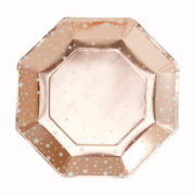 MS-173_Rose_Gold_Star_Paper_Plate_-_Cut_Out[1]