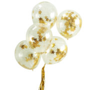 MS-191_Gold_Star_Confetti_Balloon-Cut_Out[1]