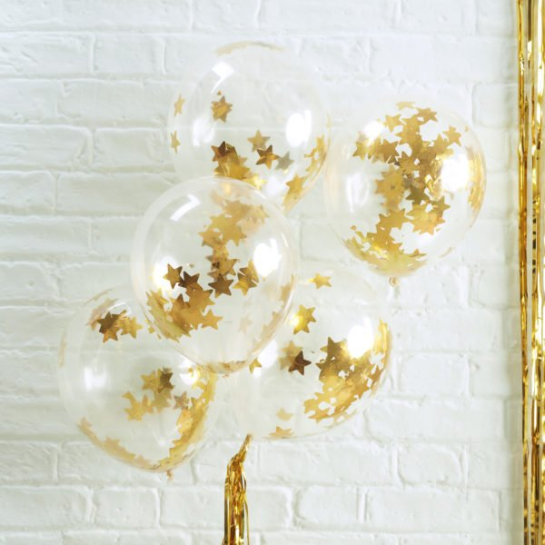 MS-191_Gold_Star_Confetti_Balloon[1]