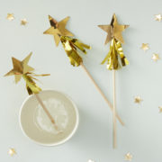 MS-195_Star_Drink_Stirrers_With_Tassels[1]