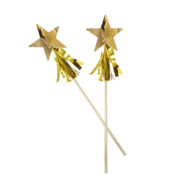 MS-195_Star_Drink_Stirrers_With_Tassels_-_Cut_Out[1]