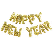 MS-196_Gold_Happy_New_Year_Balloon_Bunting-Cut_Out[1]