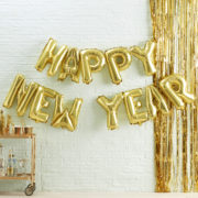 MS-196_Gold_Happy_New_Year_Balloon_Bunting[1]