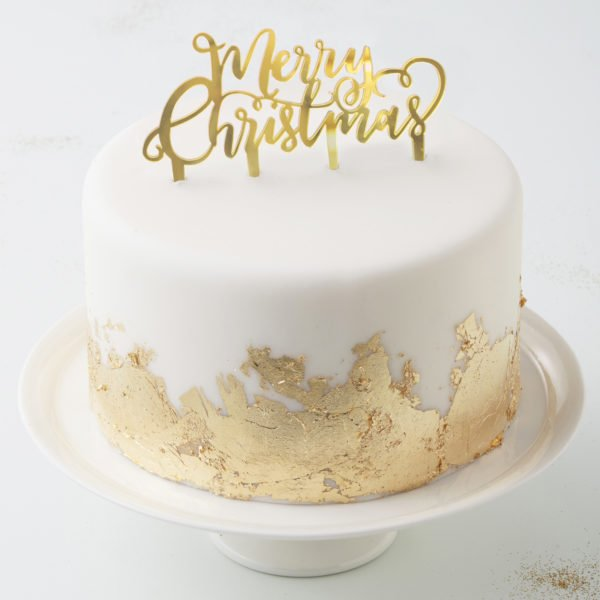 MS-201_Merry_Christmas_Gold_Acrylic_Cake_Topper[1]