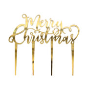 MS-201_Merry_Christmas_Gold_Acrylic_Cake_Topper_-_Cut_Out[1]