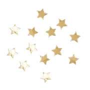 MS-203_Gold_Star_Table_Confetti_-_Cut_Out[1]