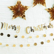 MS-204_Gold_Merry_Christmas_Backdrop[1]