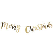 MS-204_Gold_Merry_Christmas_Backdrop_V2-Cut_Out[1]