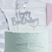 PM-194_Silver_Happy_Birthday_Candle[1]