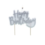 PM-194_Silver_Happy_Birthday_Candle_-_Cut_Out[1]
